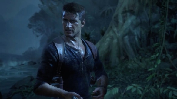e3-2014-uncharted-4-a-thiefs-end-trailer-screenshot-21
