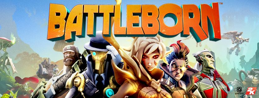 https://8bitarmament.files.wordpress.com/2015/06/battleborn-banner1.jpg