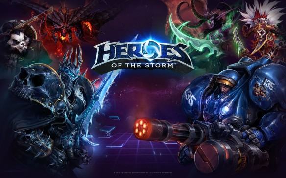 BLIZZARD-photo-heroes-of-the-storm-HOTS-splash-screen-core-characters