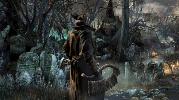 bloodborne_header