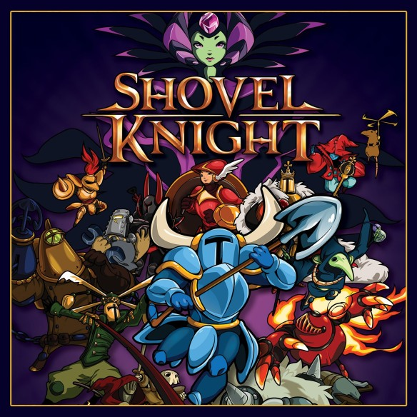 shovel-knight-button-v2jpg-6e4d5c