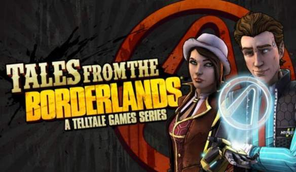 tales-from-the-borderlands-episode-5-release-date-revealed-first-episode-is-now-free