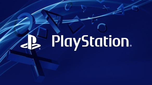 E3 Playstation logo
