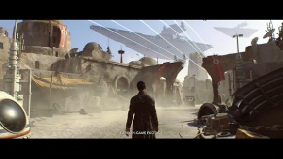 visceral-star-wars-game-e3-2016-teaser