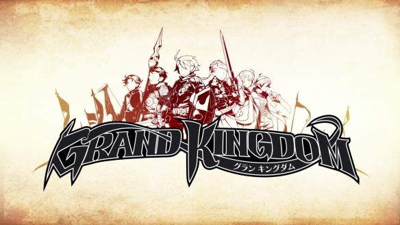 grand-kingdom