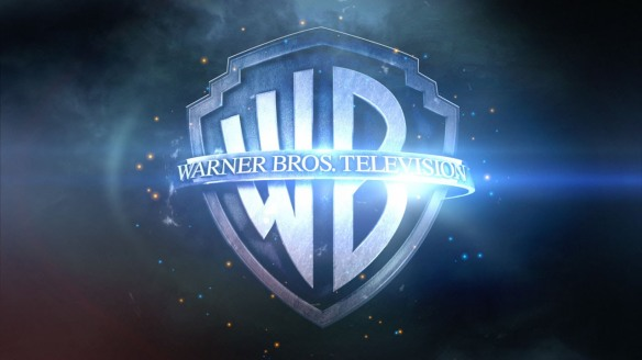 Warner Brothers TV